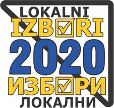 Lokalni izbori 2020