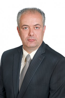 Admir Hadžiemrić