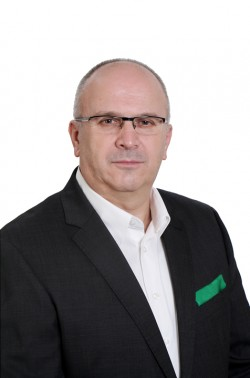 Kenan Dautović
